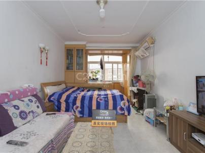 羊耳峪里 2室 1厅 60平米