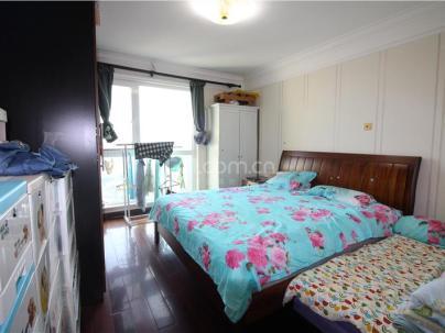 嘉华世纪 2室 1厅 152.9平米