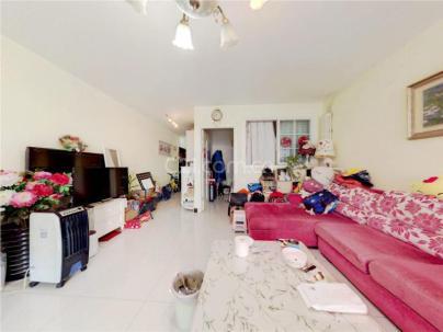 忠实里西区 1室 2厅 77.85平米