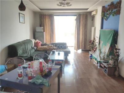 腾龙家园二区 4室 1厅 144.08平米
