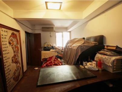 SOHO现代城 3室 2厅 175.44平米