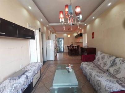 沿海赛洛城(美利山) 2室 1厅 82.8平米