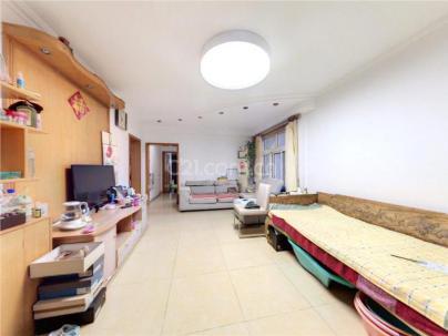 四方景园 2室 1厅 102.17平米