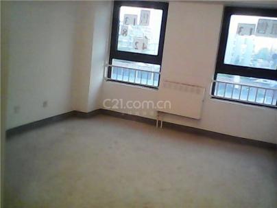 米拉小镇 1室 1厅 38平米