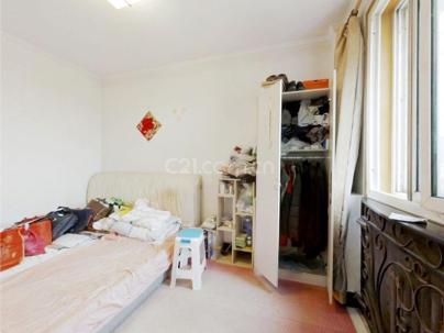 新潮嘉园(一期、二期、三期) 1室 1厅 60平米