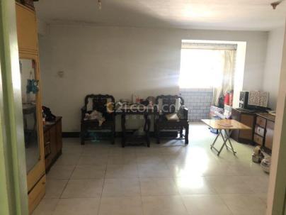 乔庄北街283(6号)号院 2室 1厅 85.92平米