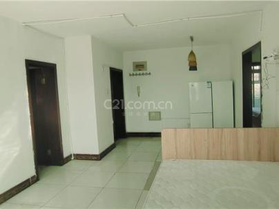 莲水怡园 2室 2厅 92.77平米