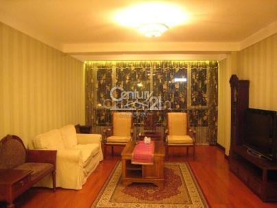 圣世一品 2室 2厅 105平米