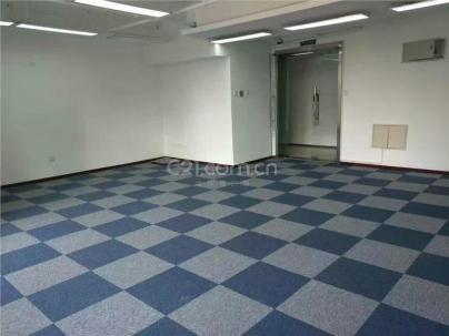万达广场 1室 1厅 95.49平米