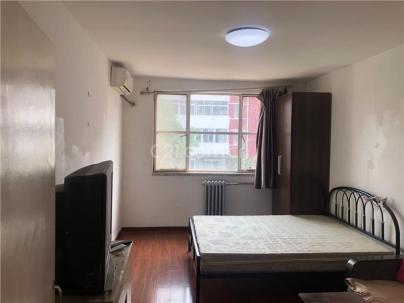 育芳园 2室 1厅 78.4平米