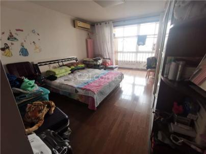 乔庄东区 2室 2厅 95.56平米