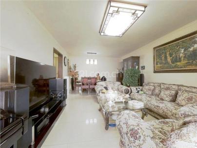 珠江骏景北区 2室 1厅 99.25平米