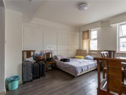 加州水郡东区别墅 5室 2厅 278.81平米