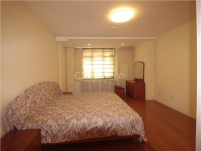 丽晶苑大厦 2室 2厅 150.57平米