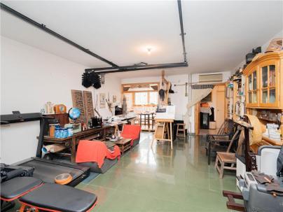 建设部大院 4室 2厅 148.33平米