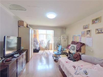 太平庄南里 2室 1厅 57.77平米