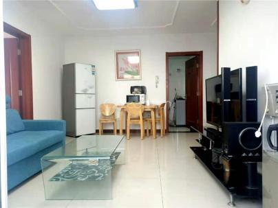 宏仁家园 1室 1厅 65.63平米