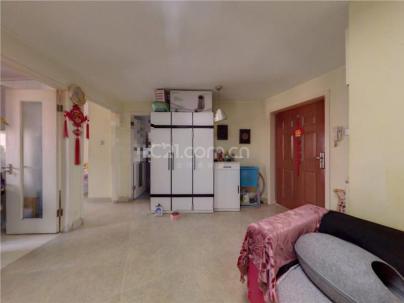 国瑞城中区 2室 1厅 72.89平米