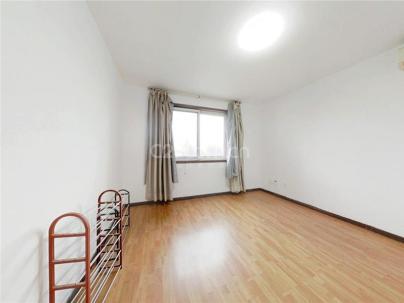 珠江骏景南区 1室 1厅 67.28平米