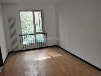 融科香雪兰溪 3室 2厅 140.56平米