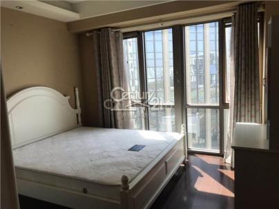星悦国际 3室 2厅 140平米