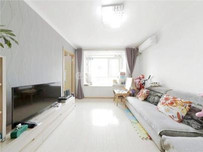 金融街融汇 2室 1厅 77平米
