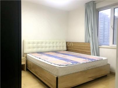 景王坟小区 1室 1厅 40平米