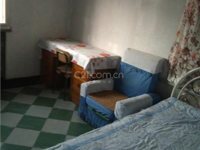 杏花西里 2室 1厅 57.56平米