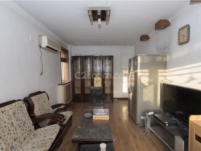 凤凰亭北里 3室 1厅 76.61平米