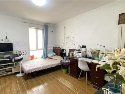 御景春天 1室 1厅 53.01平米