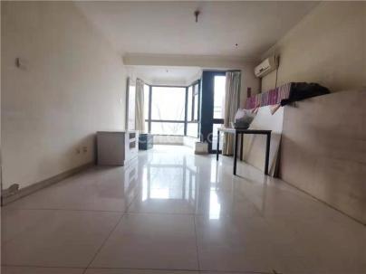 珠江逸景家园 2室 1厅 90平米