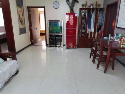 瑞雪春堂二里 3室 2厅 116.92平米
