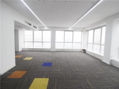 建外SOHO 1室 1厅 148平米