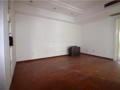 燕华苑 1室 1厅 118平米