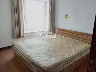 东亚瑞晶苑 2室 2厅 80平米