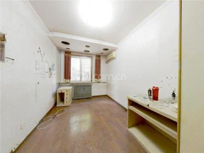 海户屯 2室 1厅 55.9平米