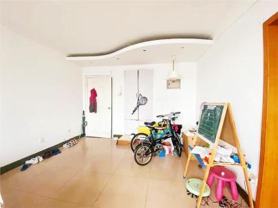 听涛雅苑 2室 2厅 82.25平米