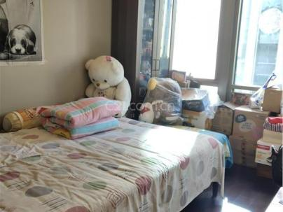 星悦国际 2室 1厅 85.48平米