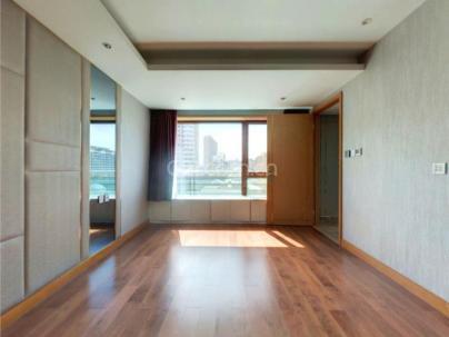 山水文园五期(东B) 2室 1厅 142平米