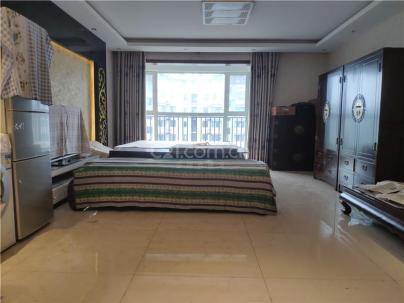 腾龙家园三区 3室 2厅 131.3平米