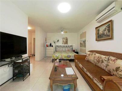 新怡家园 1室 1厅 53.1平米