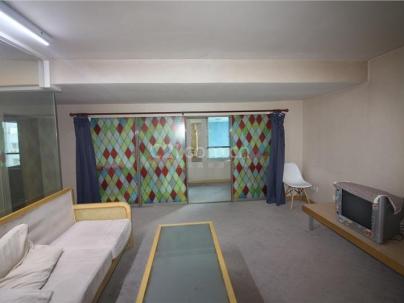 美华世纪大厦 2室 1厅 75.37平米