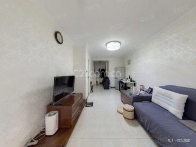 新景家园东区 1室 1厅 56.88平米