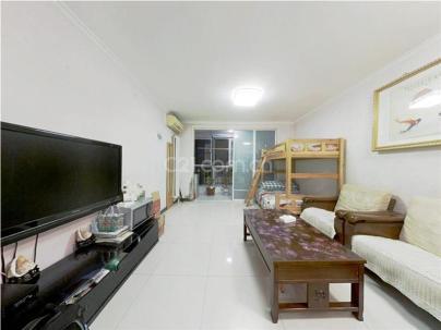 佳世苑 1室 1厅 67.48平米