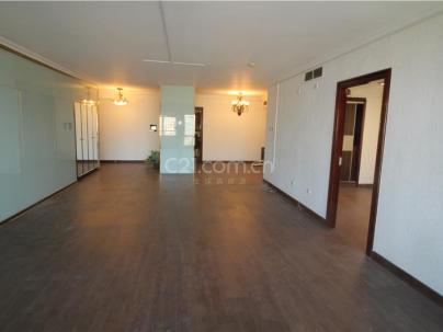 丽晶苑大厦 3室 2厅 281.01平米