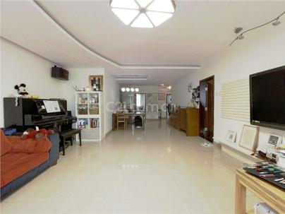 新世界家园 2室 2厅 163.81平米