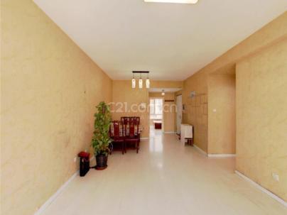 沿海赛洛城(美利山) 2室 1厅 86.39平米