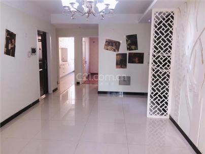 瑞雪春堂二里 2室 1厅 90.21平米