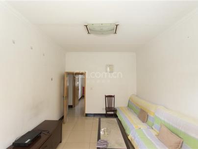 东风南里 3室 1厅 71.89平米
