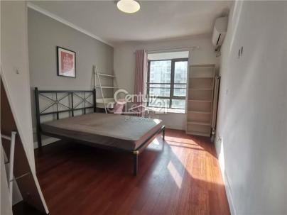 珠江逸景家园 3室 1厅 126平米